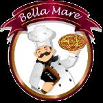 Pizzeria Bella Mare Spiez